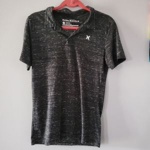 Hurley Shirt [Bundle 3/12$!!]
